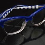 """Naočale """"Moschino"""""""