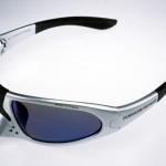 """Naočale """"Porsche Design"""""""