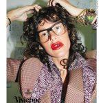 """Naočale """"Vivienne Westwood"""""""