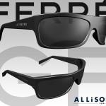 Naočale G. Ferre, Allison
