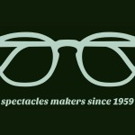 Naočale Hally & Son