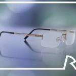 "Naočale ""Rodenstock"""