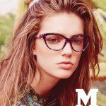 """Naočale """"Missoni"""""""