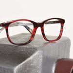Avengers naočale