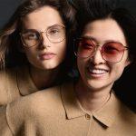 Lacoste naočale