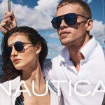 Nautica naočale